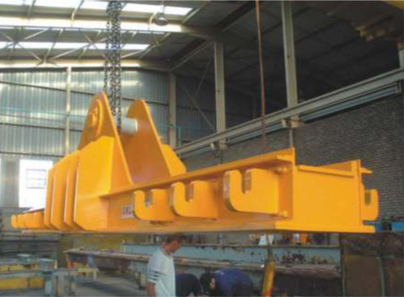 Lifting-Beam