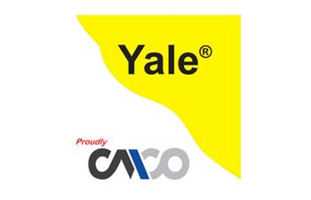 Yale and CMCO